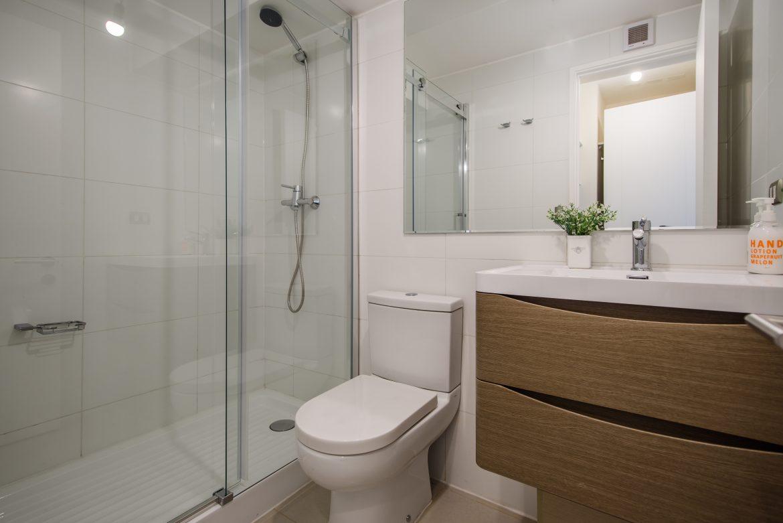 5 estilos de decoración para decorar tu cuarto de baño ...